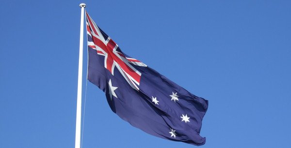 australian_flag_grande