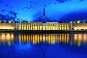 Parliament-House-Canberra-Australia