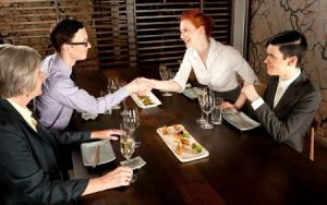 business-lunch-meeting-handshake