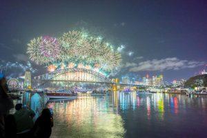 new-year-sydney-harbour-bridge-Australia