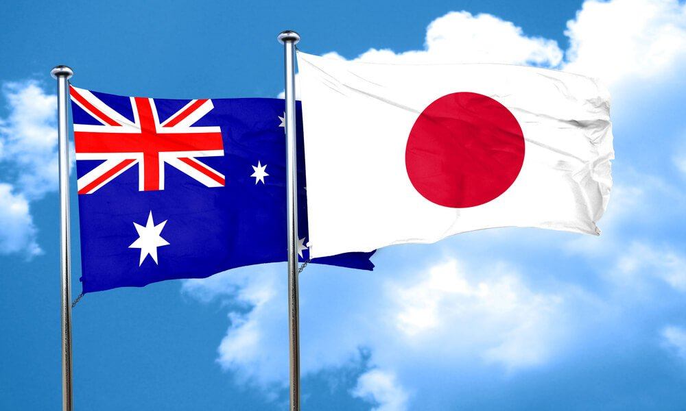 Japan or Australia: Where Should You Migrate? - VisaOne