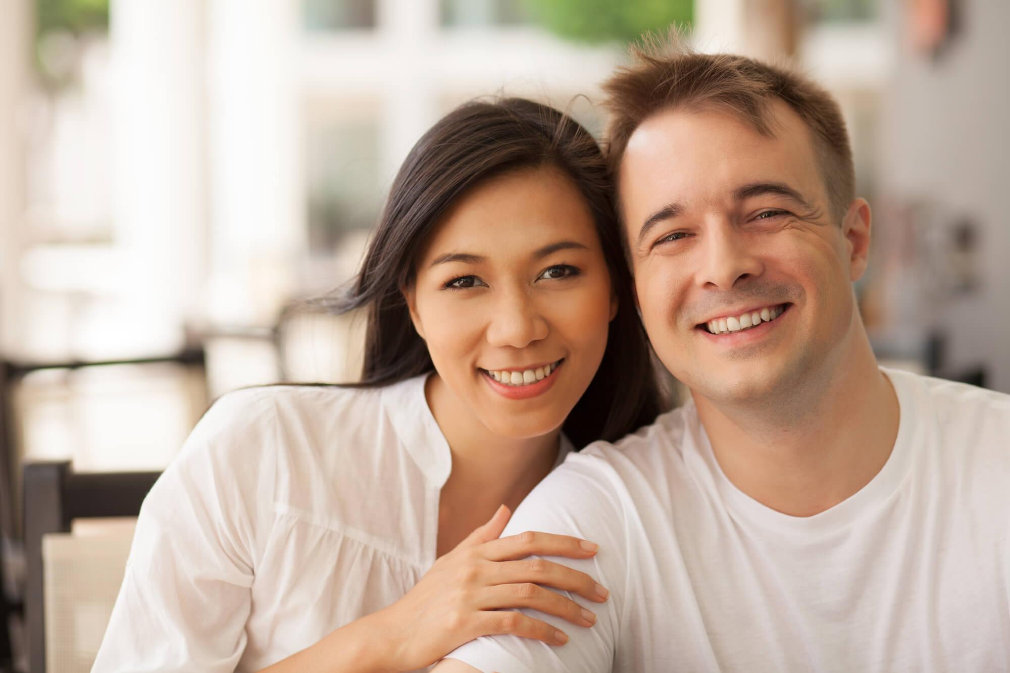 Am I eligible to sponsor my partner for a Partner Visa? - VisaOne